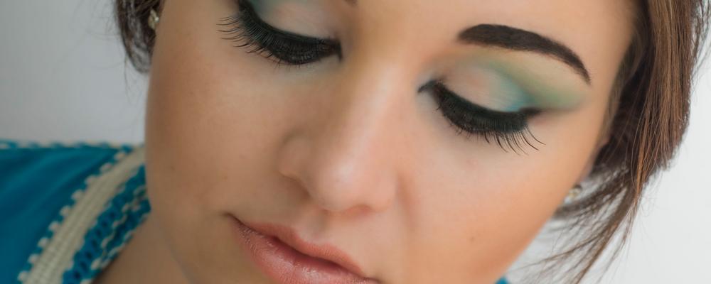 arabische-make-up