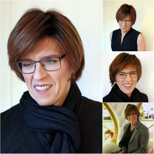 make-up voor transgendervrouwen